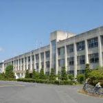 日本リハビリステーション専門学校